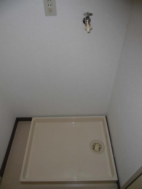 メゾン栄和 01010号室のその他設備