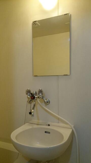 メゾン栄和 01010号室のその他部屋
