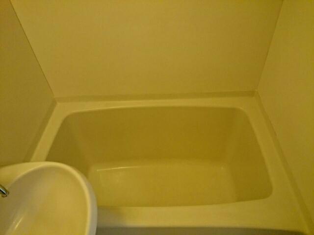サカエハイツ 02040号室のトイレ