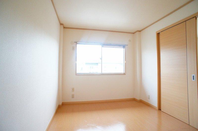 サンシティ竹内 02040号室のその他部屋