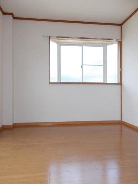 エルディム和田入 02040号室の玄関