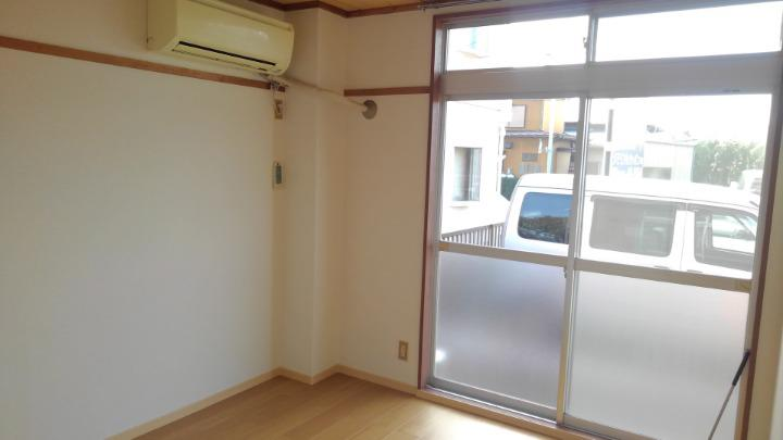 エルディム川島 01010号室のその他部屋