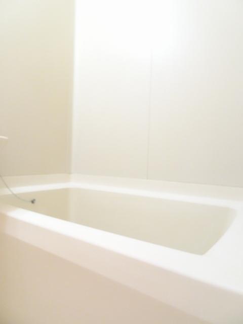 エルディム小野 02030号室の風呂