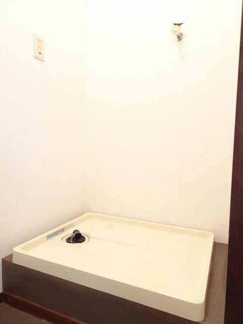 エルディム小野 02030号室のその他