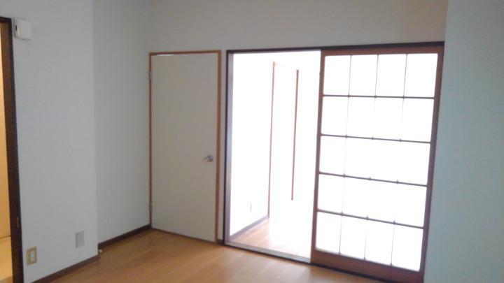 エルディム酒井 01010号室のその他部屋