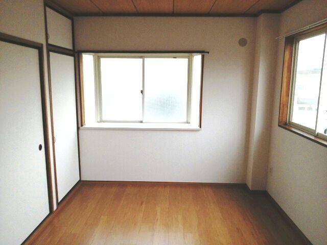 ロイヤル川田 01010号室のその他部屋