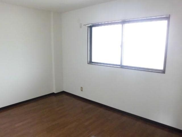 ニューマリッチ石川壱号館 04040号室のその他