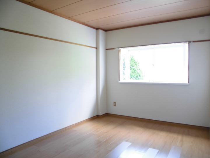 サンライフホリゴメA 01020号室のその他部屋