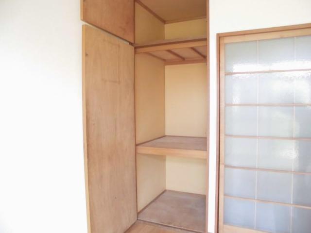 サンライフホリゴメA 01020号室の風呂