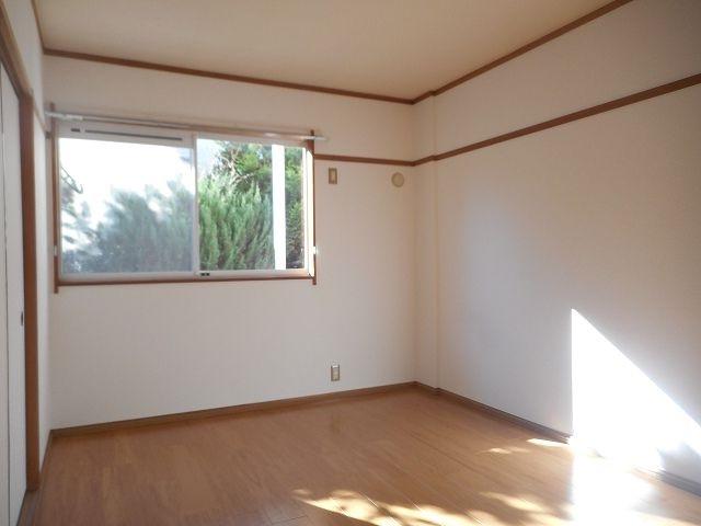 ニューシティ下田 01010号室のその他部屋