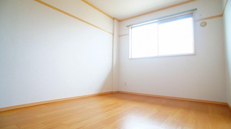 エルディムコスモス 02020号室のその他部屋