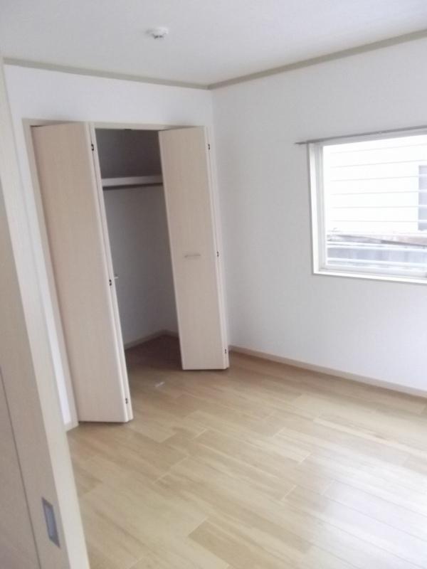 エルディム・大塚 01010号室のその他部屋