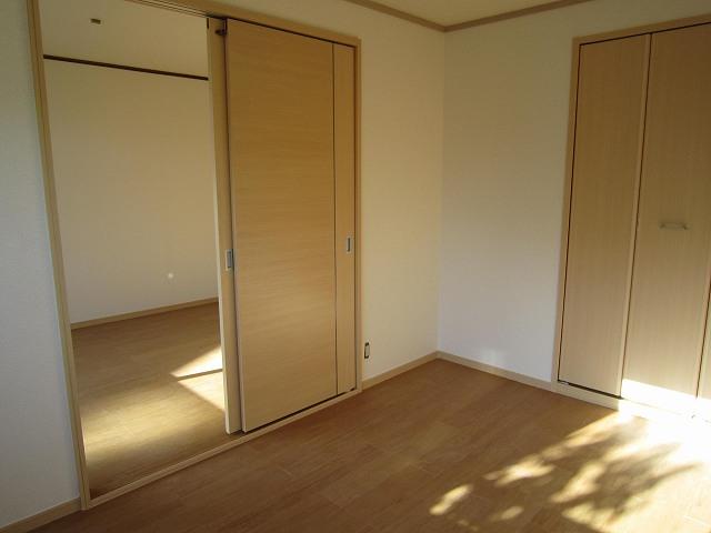 エルディム・大塚 01010号室のその他