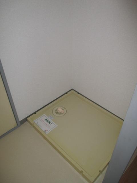 サンライフコート 02020号室のその他