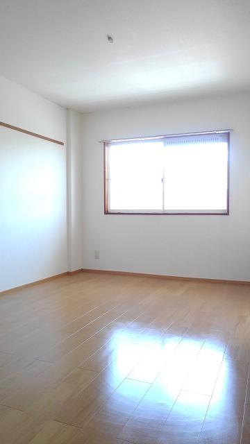 城タウン2 02020号室のその他部屋