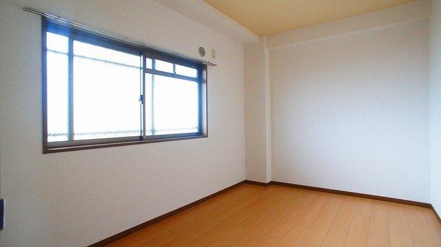 クレストヴィラヒヨシ 03020号室のその他