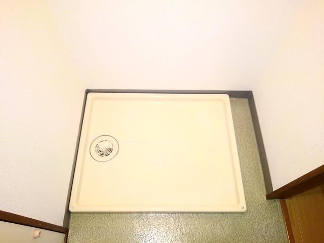 アライハイムⅡ 02030号室のその他