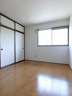 メゾンドレスポワール 01030号室のその他部屋