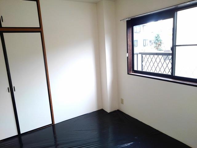 ファミーユハイツⅢ 01020号室のその他