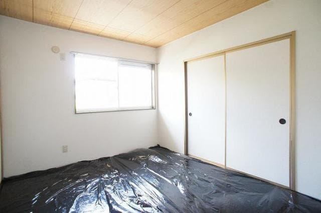 ハイ・マート六本木 02030号室のその他部屋