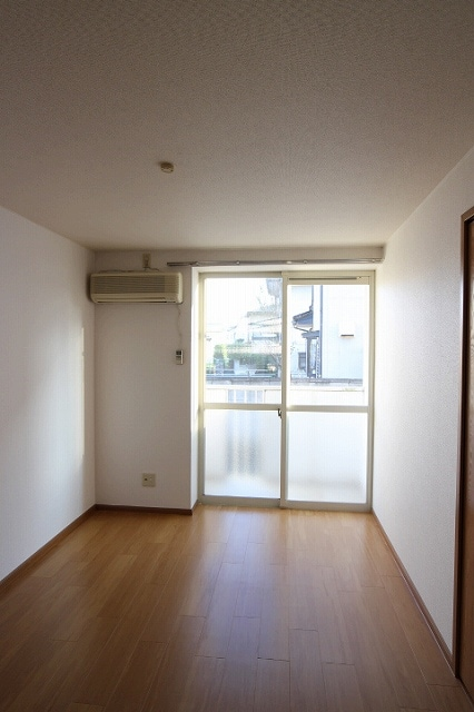 シャルマン 01010号室のその他部屋