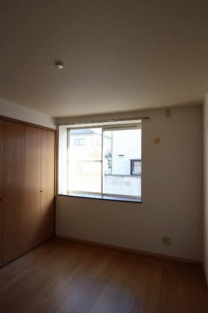 シャルマン 01010号室のその他