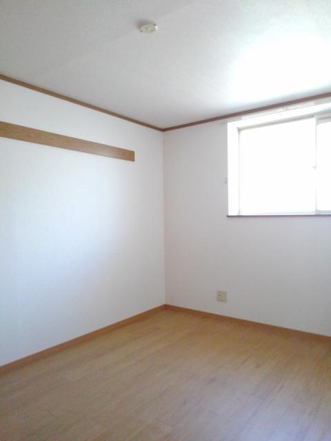 NEWエルディム大門 01020号室の設備
