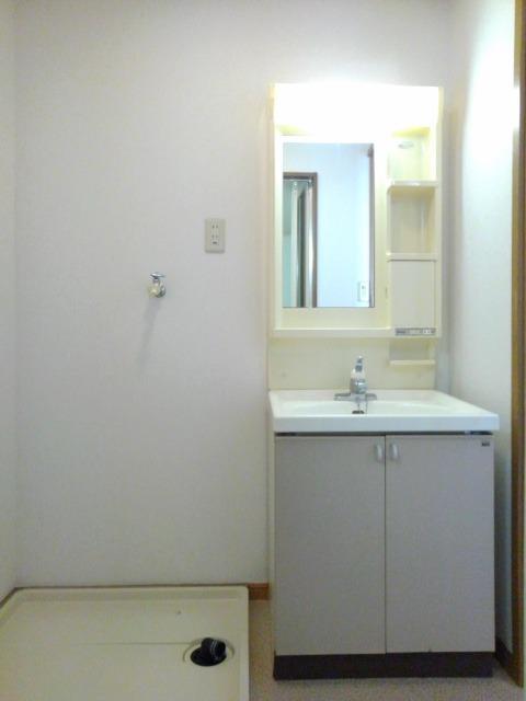 NEWエルディム大門 01020号室のセキュリティ