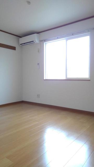 キャラバンサライ壱番館 01010号室のキッチン