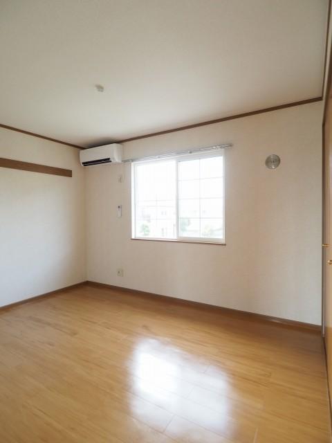 キャラバンサライ壱番館 02010号室のその他部屋