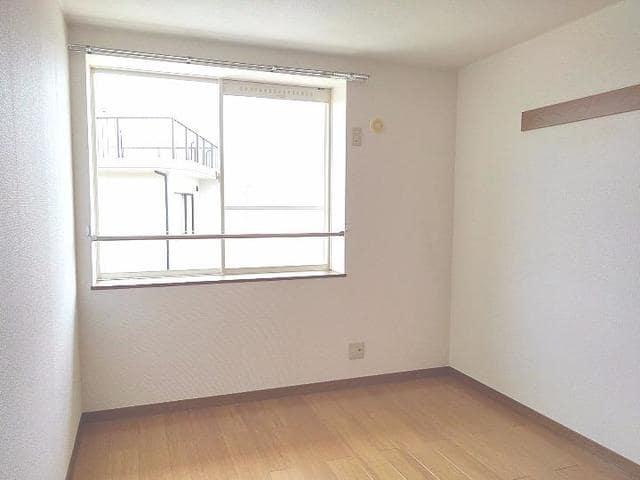 プラセール 02010号室のその他部屋