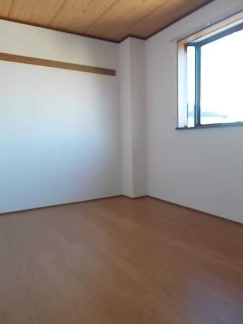シャン ド フルールB 02010号室のその他部屋