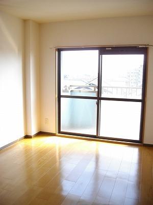 サニーコ-ト 03020号室のその他