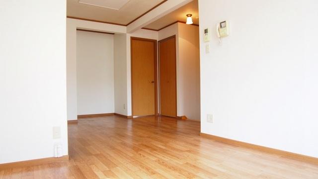 クレストハイツ 02030号室のその他部屋