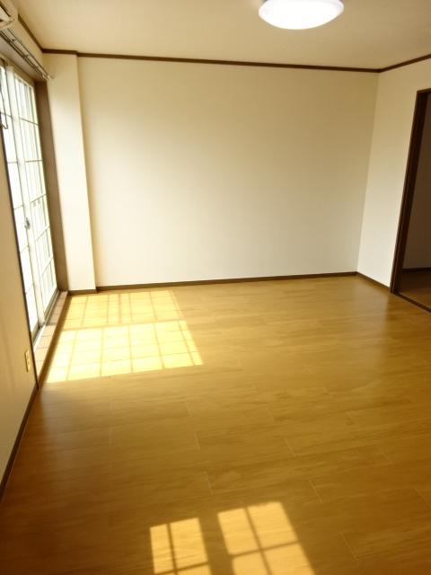 シエル 02020号室のその他部屋