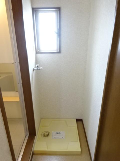 シエル 02020号室のその他設備