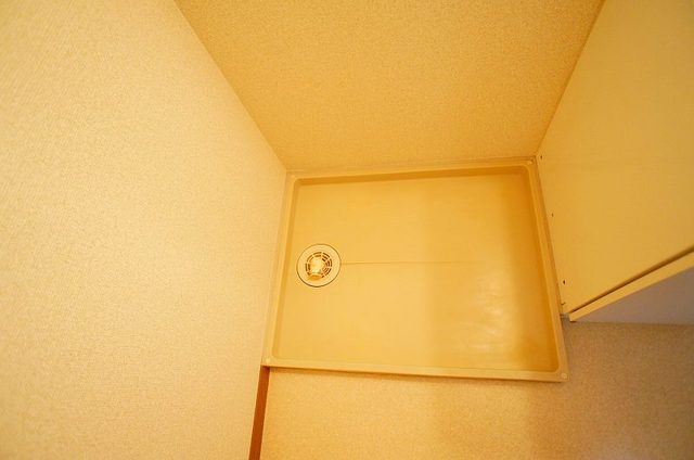 フレール与野本町 01030号室のその他