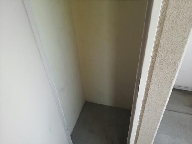 フレール与野本町 01040号室のその他