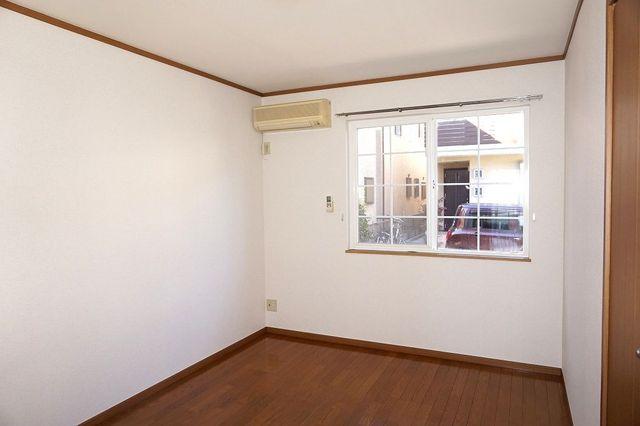 スリーゼ 01010号室のその他部屋