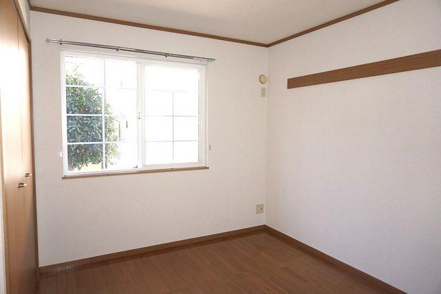 スリーゼ 01010号室のその他