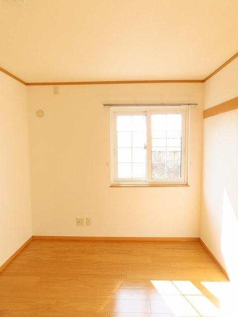 メゾン・ソレイユ A 02010号室のその他部屋