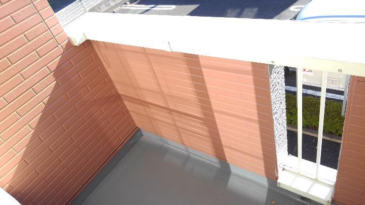 サンセールⅠ 02020号室の設備