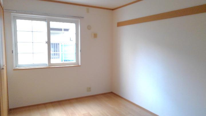 カナルガーデン 01010号室のその他部屋