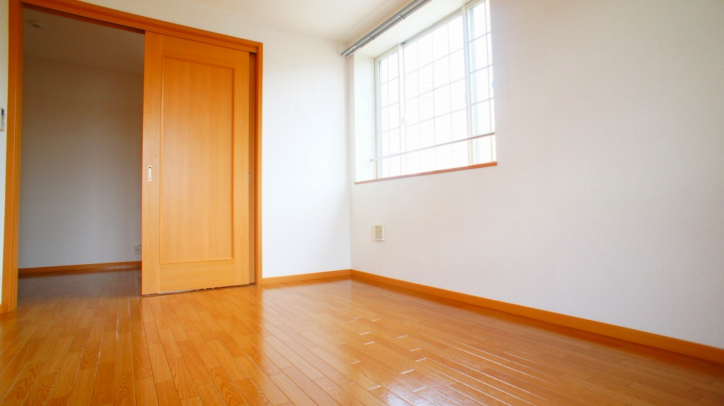 フランカルム 02010号室のその他部屋