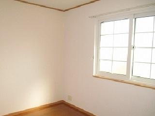 メゾン ラフィネ 02010号室のその他部屋