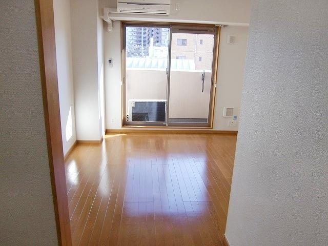 カーサ ヴェンティ 04020号室のその他部屋