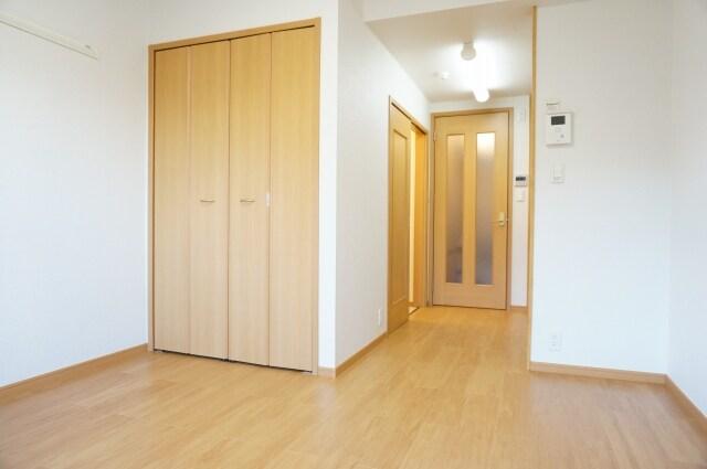 カーサ ヴェンティ 05040号室のその他部屋
