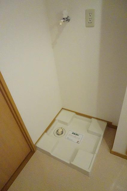 ヒルズ天神 02060号室のその他設備