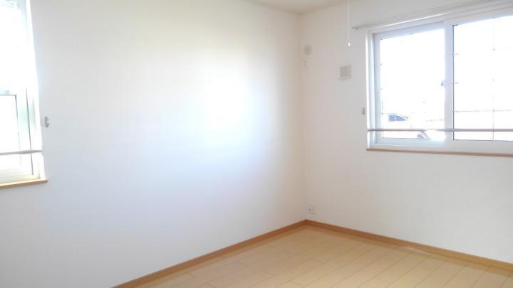 メープル 02010号室のその他部屋