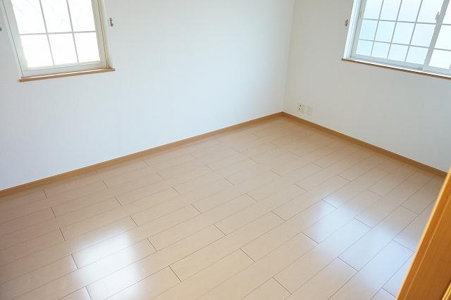 プリミエールレジデンスⅠ 01010号室のその他部屋
